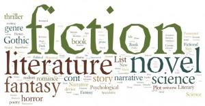genrewriting