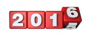 20156