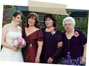 Wedding4Generations-300x199