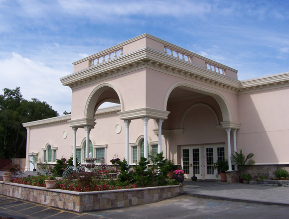 Jacques-Reception-Center-Hazlet-NJ