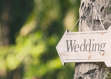 Wedding-Venue-Sign