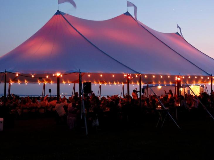 Sperry_Tent_Offsite_Wedding.jpg
