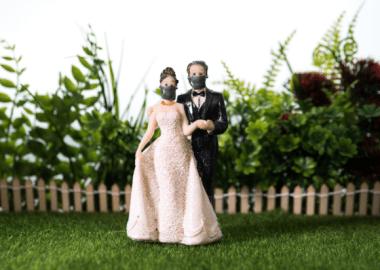 micro wedding in nj