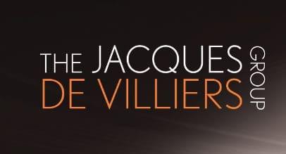 Jacques de Villiers Group