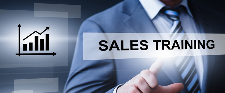 Public Sales Training In South Africa