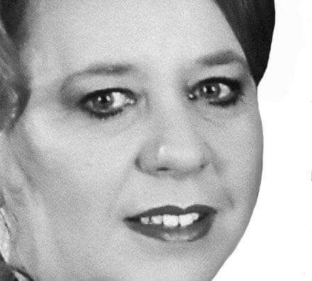 Adrie Barnard comments about business speaker, jacques de villiers