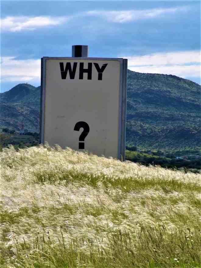 sales aptitude questions