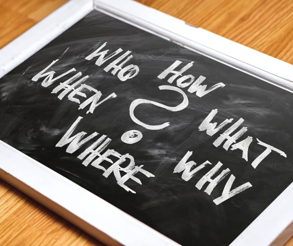 3 sales aptitude questions