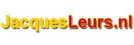 Logo JacquesLeurs.nl