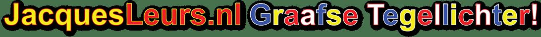 JacquesLeurs - GraafseTegellichter