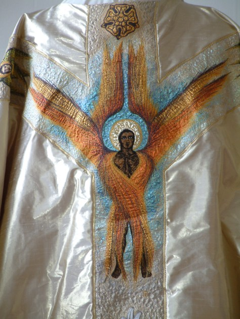 Angel Vestments 2 002