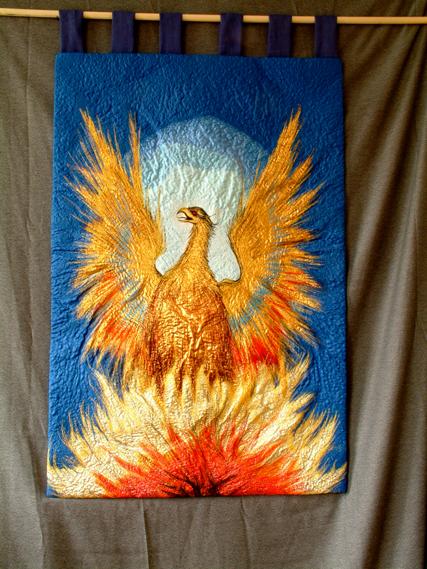 Phoenix-Banner-2005