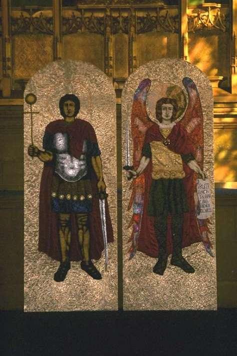 The_two_panel_saints_image_37