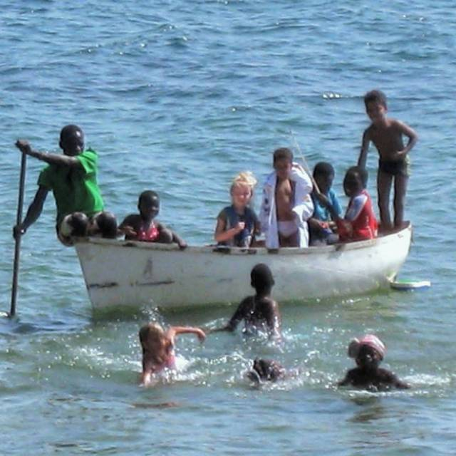 Missing malawi capemaclear