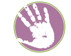 Alternative Born Just Right Logo by JA Creative Group