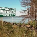 Jacuizinho garante royalties pela exploração de rio por hidrelétrica
