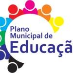 Metas e estratégias do Plano Municipal de Educação