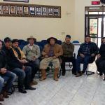 Selecionados os agricultores aptos para o programa de construção de açudes da SDR