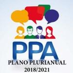 PPA: Audiência Pública terá sequência nesta quarta-feira, dia 28.