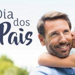 DIA DOS PAIS: Administração Municipal presta homenagem