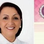 PALESTRA TERAPEUTA REENCARCIONISTA: Evento será dia 29 de setembro no auditório da Secretaria de Saúde
