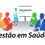 """POLO DE JACUIZINHO: Inscrições para o processo de seleção de cursistas para o Curso de Especialização em """"Gestão em Saúde"""" vão até sexta, dia 20."""