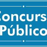 CONCURSO PÚBLICO: Lançado Edital de Convocação para Prova Objetiva