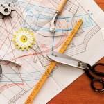 OFICINAS DO CRAS: Aberta as inscrições para oficina de aprendizado e aprimoramento em costuras