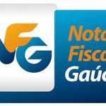 NOTA FISCAL GAÚCHA: Dois jacuizinhenses são contemplados nos últimos sorteios!