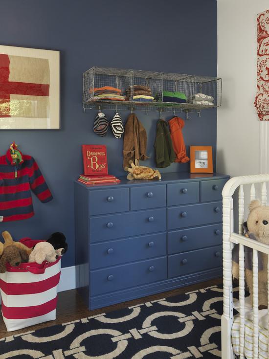 Kids Room (Providence)