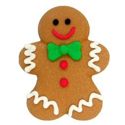 gingerbread-man1.jpg