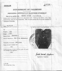 yehuda-palestinian-citizen-eng