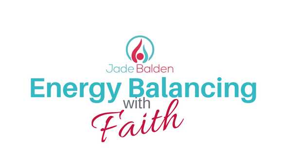 Energy Balancing With Faith