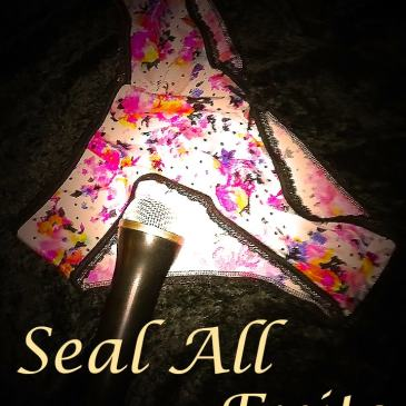 Blast from the (Recent) Past:  Tangled Web 3 – Seal All Exits