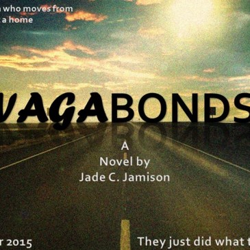 From Rags to Riches: Our Interview with the Vagabonds