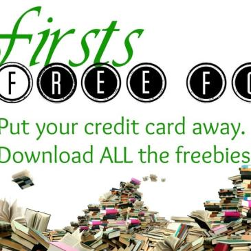 Do You Like Free Romance Books? Check this out!