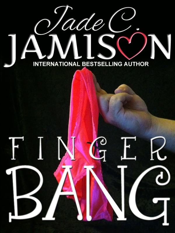 Finger Bang