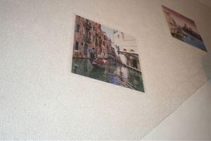 CreJade Photo intégrée 01