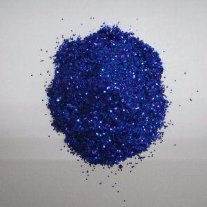 E11 Brillant Bleu Marine