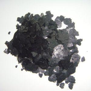 E40 MICA Noir