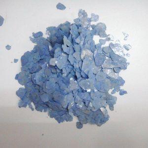 E41 MICA Bleu