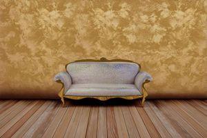 Badigeon chaux sospiri bronze