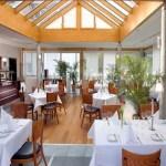Réalisation Restaurant 010