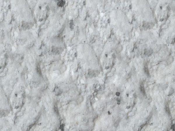 Composant Effet E19 Texture
