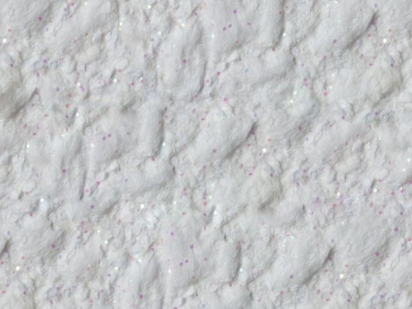 Composant Effet E21 Texture
