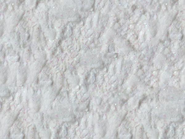 Composant Effet E22 Texture