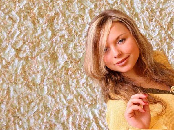 FL_Birgitta 02 Girl