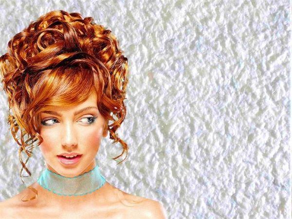 FL_Janina 05 Girl