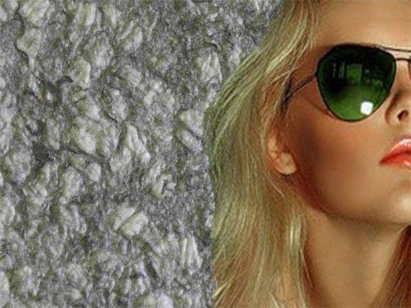 FL_Janina 10 Girl