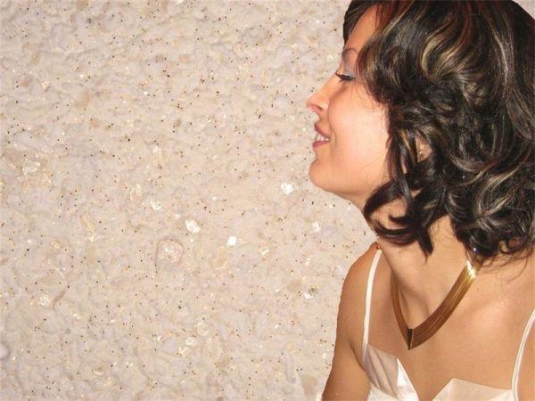 FM_Primavera Beige Girl